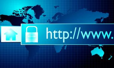 Настройка WiFi роутеров D-link и TP-link через admin-панель http://192.168.1.1