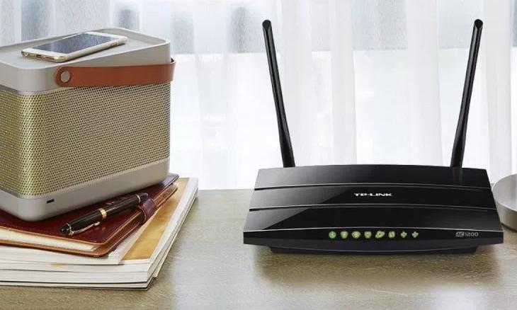 Как зайти в настройки Wi-Fi роутера TP-Link 192.168.1.1 или 192.168.0.1